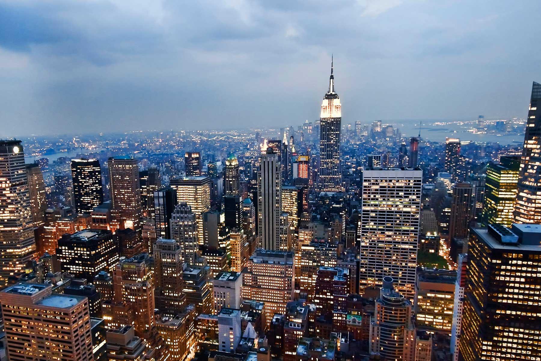 Iklan Apartemen Terbaru - Sewa dan Jual Beli Apartemen